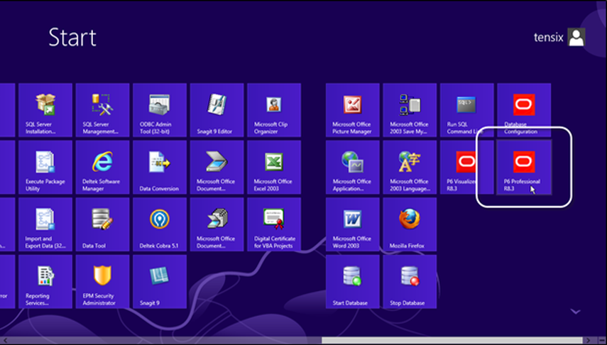 download windows 8 installer for pc