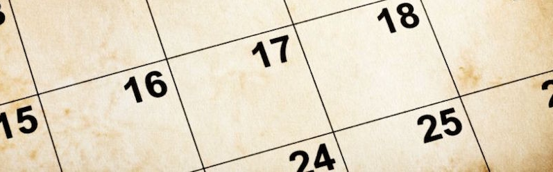 Why P6 Project Calendars Are Preferable to Global Calendars