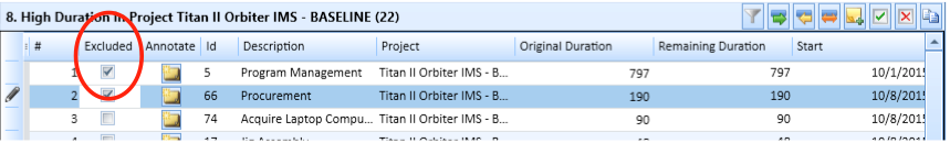 exclude-activities-from-acumen-fuse-fig-1