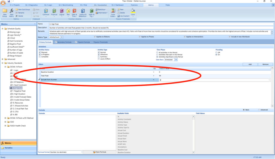 exclude-activities-from-acumen-fuse-fig-5