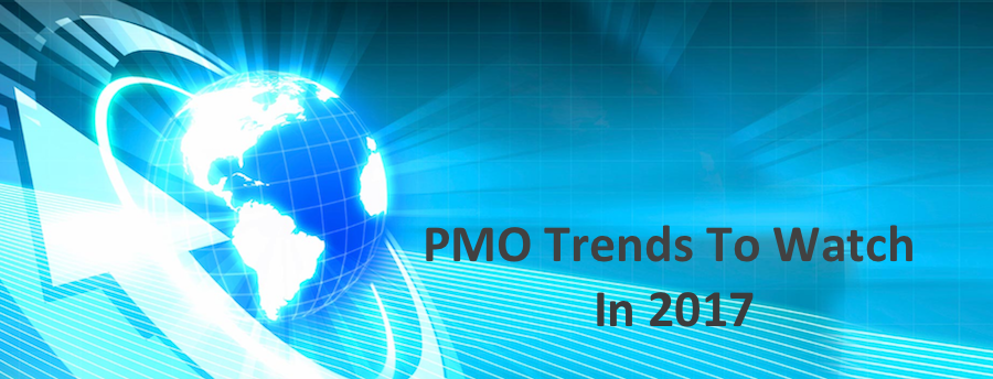 PMO Trends To Watch In 2017